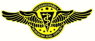 Realización de reconocimientos médicos Aeronáuticos en SERMESA