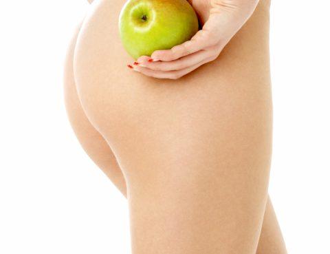 Dietética Nutrición Obesidad