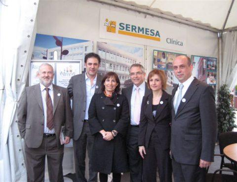Segunda Feria Comercial de Mislata