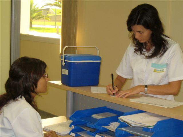 reconocimientos medicos individual