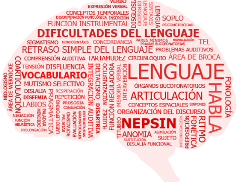 Escolarizar en una lengua distinta a la materna afecta