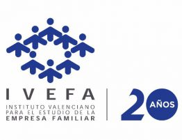 SERMESA desea feliz aniversario a IVEFA