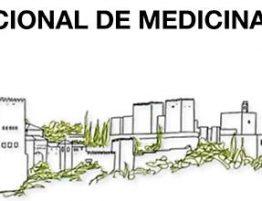 XVIII Symposium Nacional de Medicina Aeroespacial de Granada