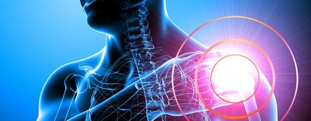 La Higiene Postural para evitar Lumbalgias - Sermesa - Medicina y  Prevención de Riesgos Laborales 74e305406332