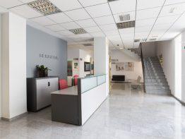 entrada-rehabilitacion-policlinica-sermesa-mislata