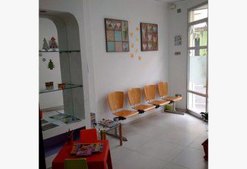2-gabinete-psicopedagogico-entrada