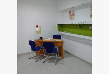 3-recepcion-gabinete-psicopedagogico