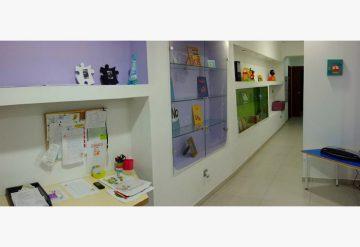 4-gabinete-psicopedagogico-pasillo
