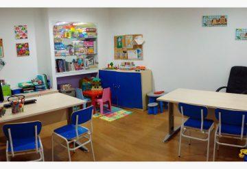 5-gabinete-psicopedagogico-sala-grande