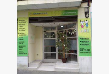 UAT - Gabinete Psicopedagógico