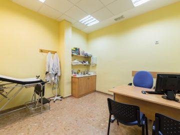 policlinica-pobla-vallbona-consulta-3