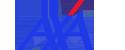 Compañías Aseguradoras - Logo Axa