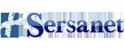 Compañías Aseguradoras - Logo Sersanet