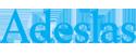 Compañías Aseguradoras - Logo Adeslas