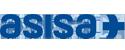 Compañías Aseguradoras - Logo Asisa