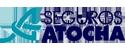 Compañías Aseguradoras - Logo Atocha