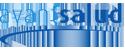 Compañías Aseguradoras - Logo Avant Salud