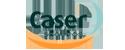 Compañías Aseguradoras - Logo Caser
