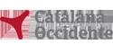Compañías Aseguradoras - Logo Catalana Occidente