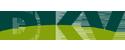 Compañías Aseguradoras - Logo DKV