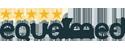 Compañías Aseguradoras - Logo Equalmed