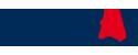 Compañías Aseguradoras - Logo FiatC