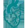 Icono especialidad Cardiología