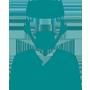 icono especialidad cirugía general