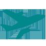 icono especialidad medicina aeronáutica