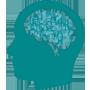 Icono Especialidad Neurología