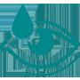 icono especialidad oftalmología