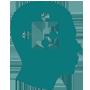icono especialidad psicología