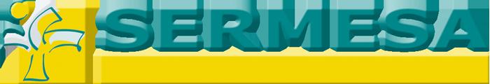 Sermesa – Medicina y Prevención de Riesgos Laborales
