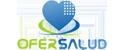 Compañías Aseguradoras - Logo OferSalud
