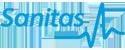 Compañías Aseguradoras - Logo Sanitas