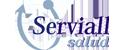 Compañías Aseguradoras - Logo Serviall