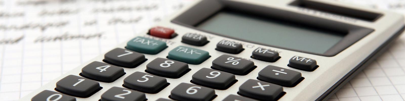 Solicitar Presupuesto Prevención - Solicitar Presupuesto Servicio de Ayuda a Domicilio
