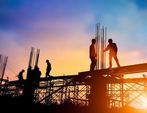 cursos de formación de 60 horas en el convenio de la Construcción y el Metal