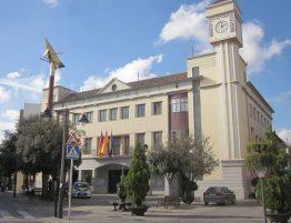 Medicina del Trabajo del Ayuntamiento de Quart de Poblet