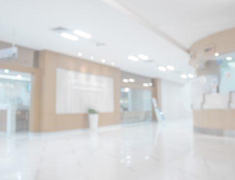 nuevas instalaciones de Sermesa