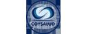 Compañías Aseguradoras - Logo coysalud